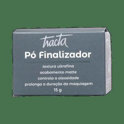Po-Final-Tracta-Banana---7896032654310---3