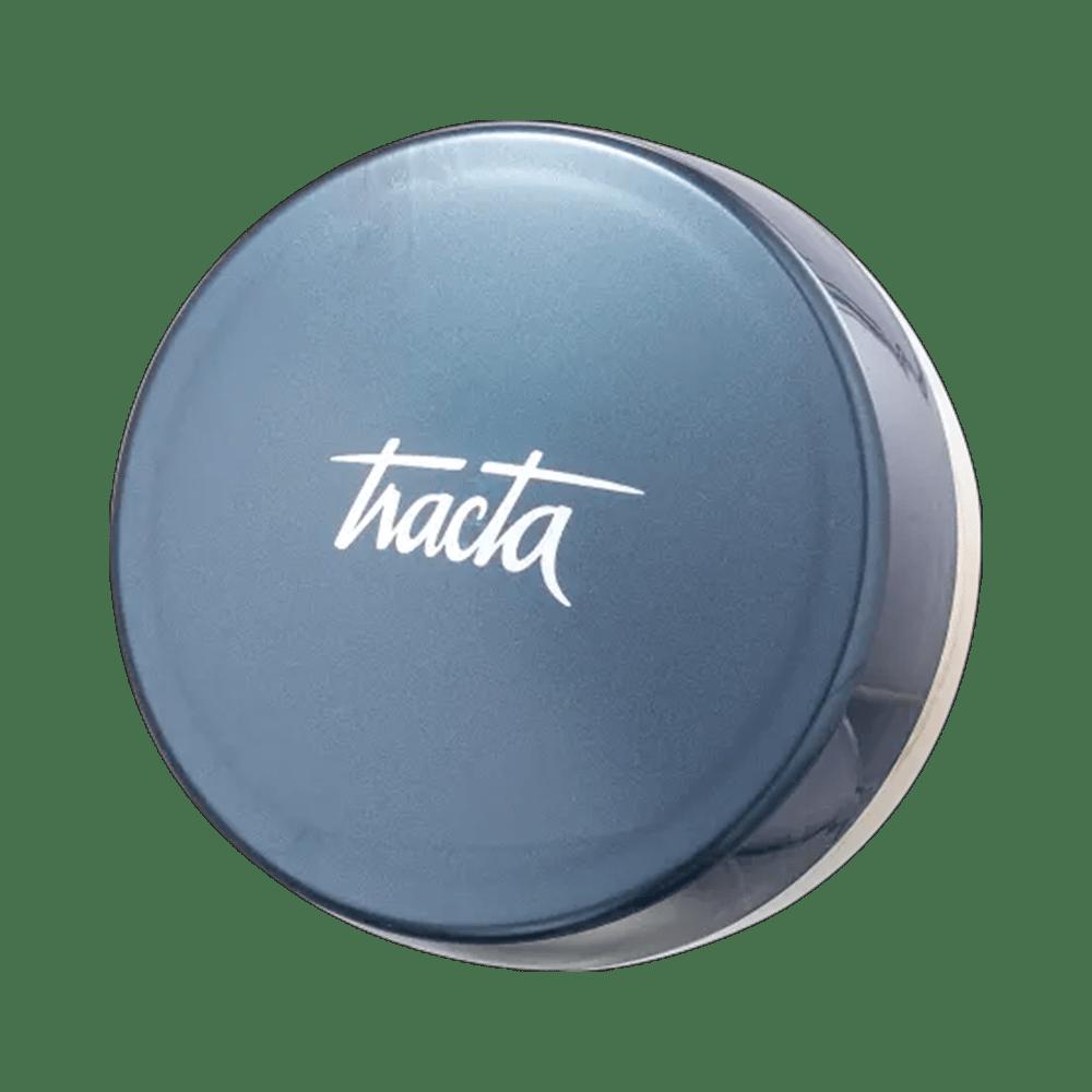 Po-Finalizador-Tracta-Translucido----7896032654303