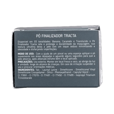 Po-Finalizador-Tracta-Translucido---7896032654303---4