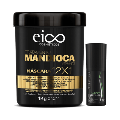 Kit-Eico-Mascara-Mandioca-1000g-Gratis-Oleo-de-Coco