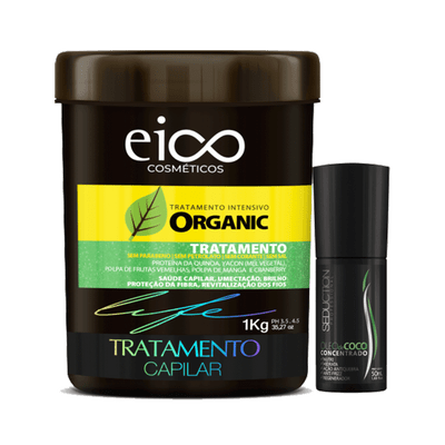 Kit-Eico-Mascara-Organic-1000g-Gratis-Oleo-de-Coco