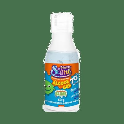 Alcool-Gel-Antisseptico-70-Beauty-Slime-60g-7899683002387