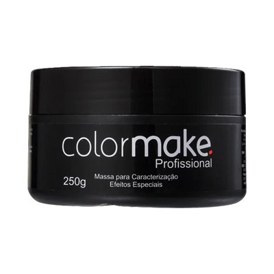 Massa-Para-Caracterizacao-ColorMake-250g---7898595464191
