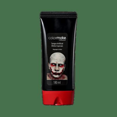 Maquiagem-Artificial-ColorMake-Sangue-Para-Efeitos-Especiais--180ml---7898595464177