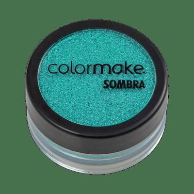 Sombra-Iluminadora-ColorMake-Verde-Claro---7898595464245