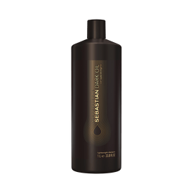 Shampoo-Sebastian-Dark-Oil-1000ml