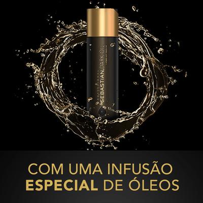 Shampoo-Sebastian-Dark-Oil-250ml-2