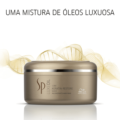 Mascara-Wella-System-Professional-Luxe-Oil-150ml-2