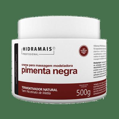 Creme-para-Massagem-Hidramais-Pimenta-Negra-500g-7896369162298