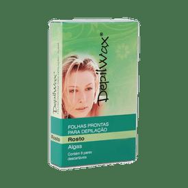 Folhas-Prontas-Depilwax-Rosto-Algas---Com-8-----7896444801753