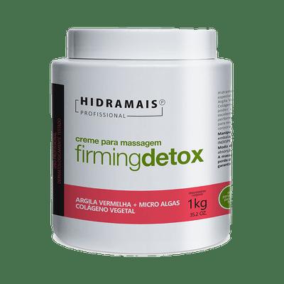 Creme-para-Massagem-Hidramais-FirmingDetox-1kg-7896369162526