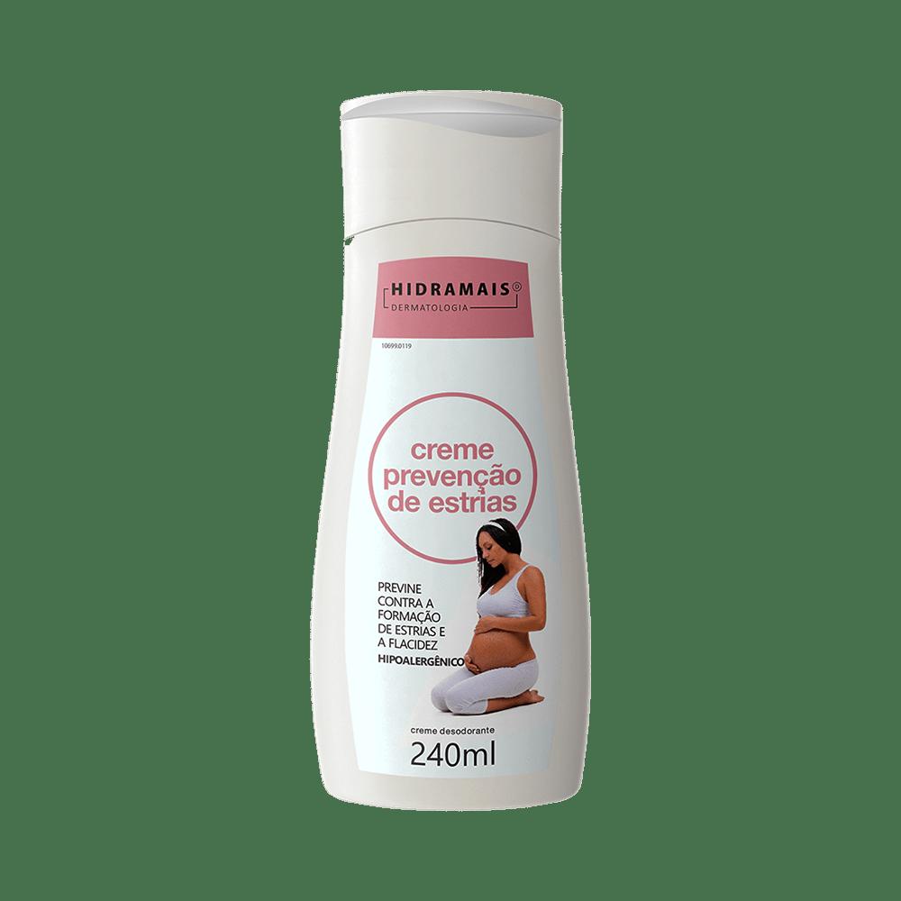 Creme-Hidramais-Prevencao-de-Estrias-240ml-7896369162199