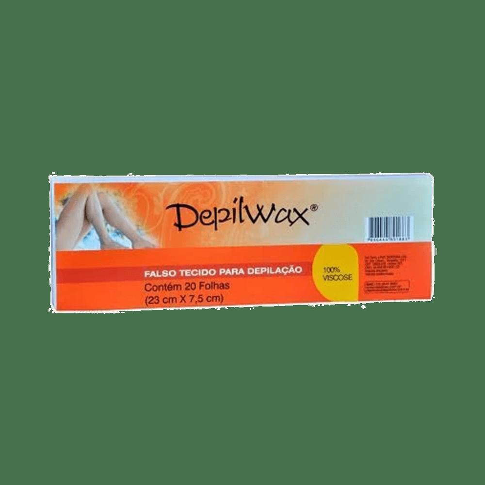 Lenco-de-Papel-Depilwax-Com-20-Folhas----7896444801883