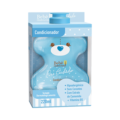 Condicionador-Bebe-Natureza-Puro-Cuidado-Azul-220ml-7898005719033