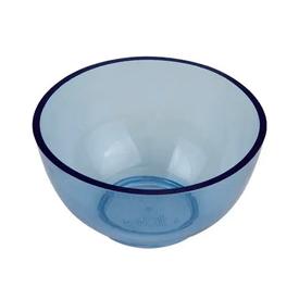 Cubeta-Maleavel-Gianinis-Pequena-Azul