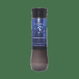 Shampoo-Hidrabell-Leite-de-Arroz-350ml-7896868606019