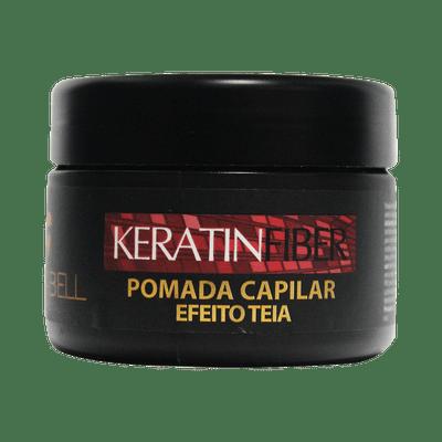 Pomada-Modeladora-Hidrabell-Keratin-Efeito-Teia-50g-7896868605982