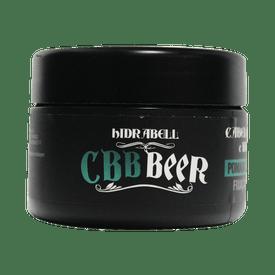 Pomada-Modeladora-Hidrabell-Beer-Efeito-Seco-50g-7896868605975