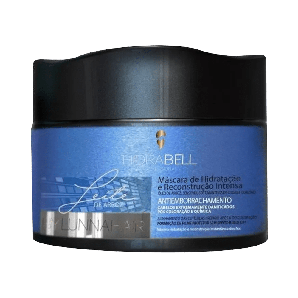 Mascara-Hidrabell-Leite-de-Arroz-250g-7896868606033
