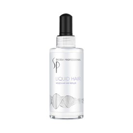 Serum-Wella-System-Professional-Liquid-Hair