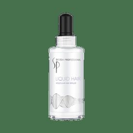 Serum-Wella-System-Professional-Liquid-Hair