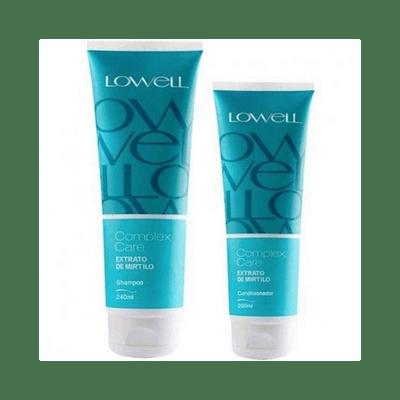 Kit-Lowell-Shampoo-Gratis-Condicionado-Mirtilo-200ml