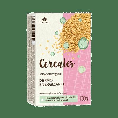 Sabonete-Davene-Cereales-Energizante-100g---7898489513691