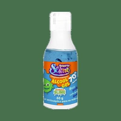 Alcool-Gel-Antisseptico-70-Beauty-Slime-60g