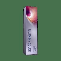 Coloracao-Wella-Illumina-Color-5.02-Castanho-Claro-Natural-Matte---8005610541730