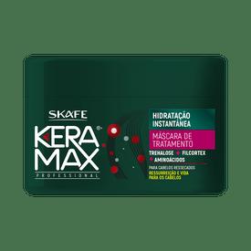 Mascara-De-Tratamento-Keramax-Hidratacao-Instantanea--350g---7898658622605