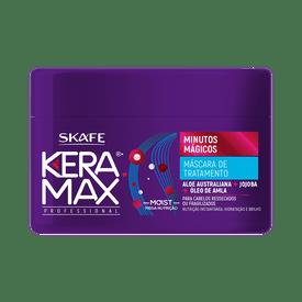 Mascara-De-Tratamento-Keramax-Minutos-Magicos-350g---7898658622865