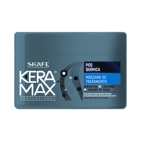 Mascara-De-Tratamento-Keramax-Pos-Quimica-350g---7898658622704