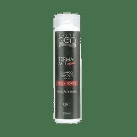 Shampoo-Kert-Phytogen-Termo-Act-320ml