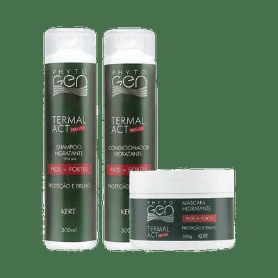 Kit-Phytogen-Shampoo---Mascara-Gratis-Condicionador-Termal-Act