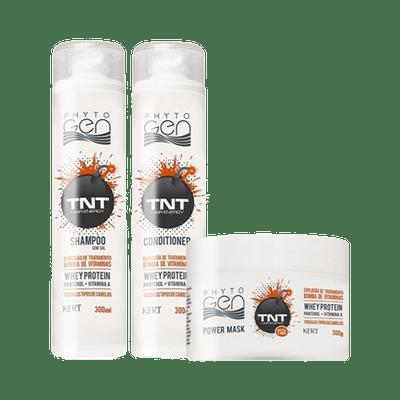 Kit-Phytogen-Shampoo---Mascara-Gratis-Condicionador-TNT