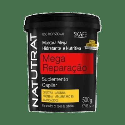 Mascara-Natutrat-Mega-Reparacao-500g---7898658623213