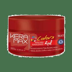 Mascara-Keramax-Matizadora-Red-350g---7896229905737