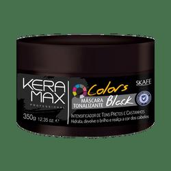 Mascara-Keramax-Matizadora-Black-350g---7898658622995