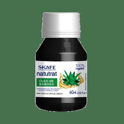 Oleo-Natutrat-SOS-Babosa-60ml---7898658623732