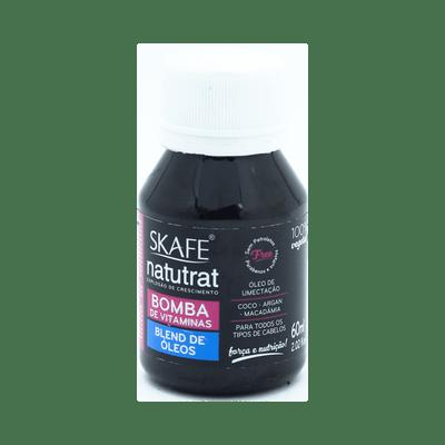 Oleo-Natutrat-Bomba-De-Vitaminas--60ml---7898658620595