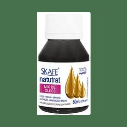 Oleo-Natutrat-Mix-De-Oleos-60ml---7898658620564