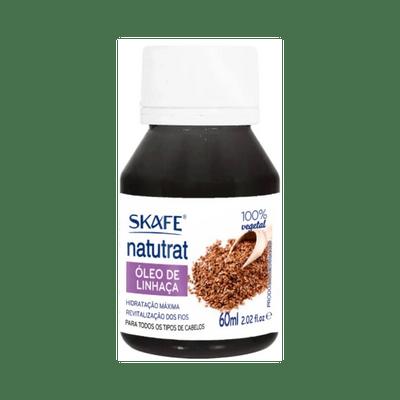 Oleo-Natutrat-SOS-Linhaca-60ml---7898658620557