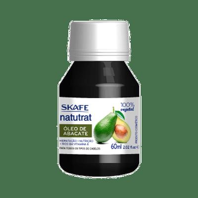 Oleo-Natutrat--Abacate-60ml---7898658620687