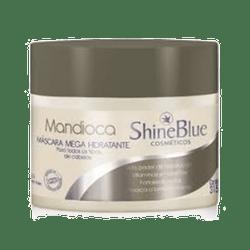 Mascara-Shine-Blue-Mandioca-315g---7898599851669
