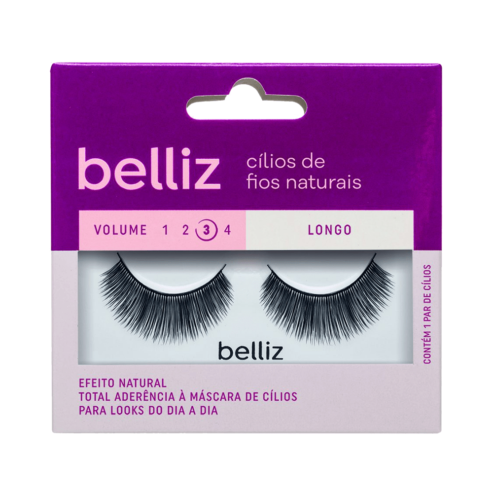 Cilios-Belliz-Hair-Line-122--2641--7897517926410