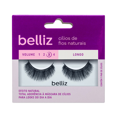 Cilios-Belliz-Hair-Line-122--2641--7897517926410