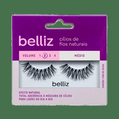 Cilios-Belliz-Hair-Line-120--2639--7897517926397
