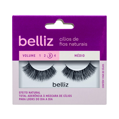 Cilios-Belliz-Hair-Line-119--2638--7897517926380