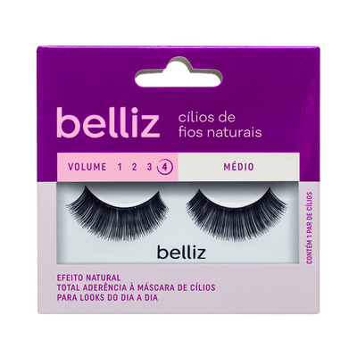 Cilios-Belliz-Hair-Line-118--2637--7897517926373