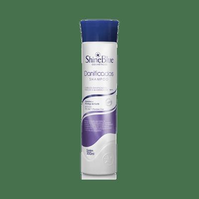 Shampoo-Shine-Blue-Danificados-300ml--7898599850525